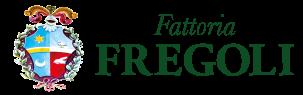 fregoli-logo
