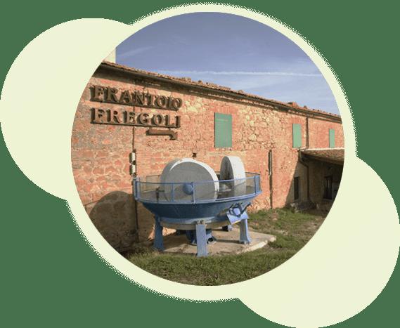 il-frantoio-pienza-fregoli-fattoria