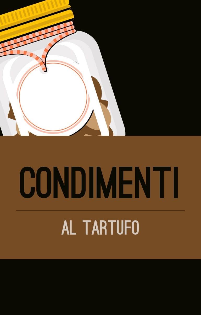 tartufo-home